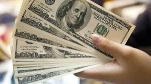 checar dolares falsos