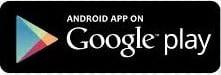 adroid app
