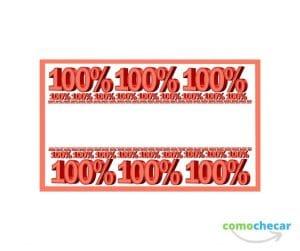 tarjeta prepago garantizada (1)