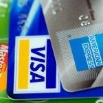 tarjetas de credito sin buro mexico