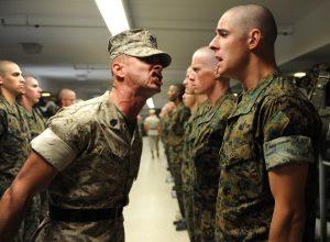 cartilla servicio militar