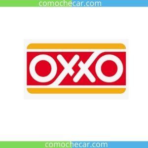 tarjeta saldazo Oxxo